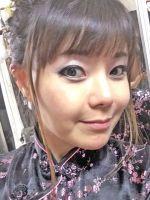 カノン-Costume