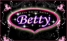 Betty ~ベティ―~