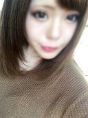 あき(21)