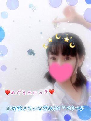 夏っぽい\(*´▽`*)/