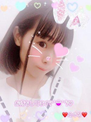 予定通り(・∀・)!!