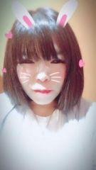 はーいヾ(*・ω・*)ノ