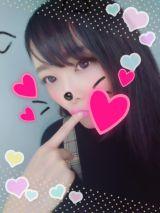9/23【9/12のお礼】はーい、足広げて包み隠さず全部愛しちゃうよ?<img class=&quot;emojione&quot; alt=&quot;😜&quot; title=&quot;:stuck_out_tongue_winking_eye:&quot; src=&quot;https://fuzoku.jp/assets/img/emojione/1f61c.png&quot;/><img class=&quot;emojione&quot; alt=&quot;💓&quot; title=&quot;:heartbeat:&quot; src=&quot;https://fuzoku.jp/assets/img/emojione/1f493.png&quot;/>