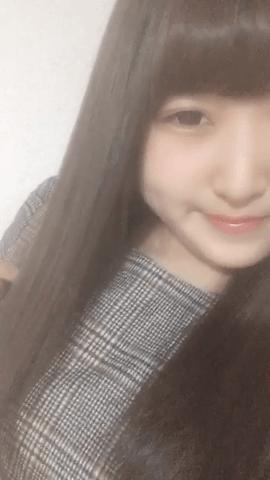 【アイドル系ふんわり美少女電撃入店決定!!】さなちゃん♪♪