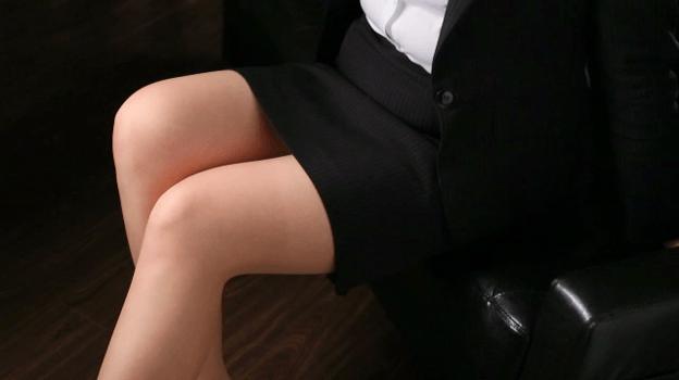 せいらさん紹介動画