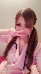 ☆おやすみ☆