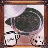 美味しいコーヒーが飲みたい♪