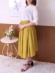 小野田千恵