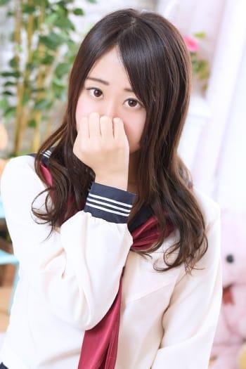 圭(けい)