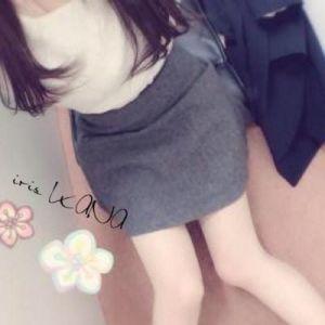 シャンテのAさん♡