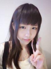 MIYUU(ミユウ)