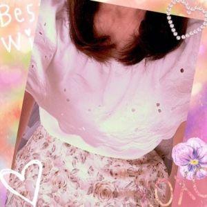 こんにちは(o^^o)