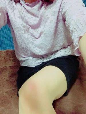 今晩は(^_^)☆