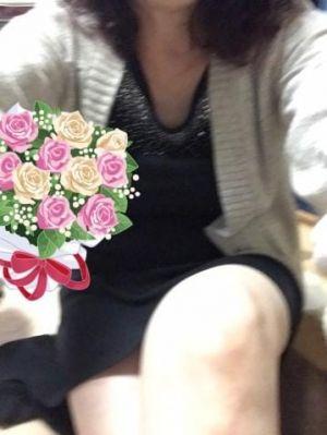 ニューポートのF様へ(^_^)☆