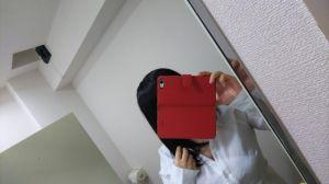 玲ちゃん登場~!(*´ー`*)
