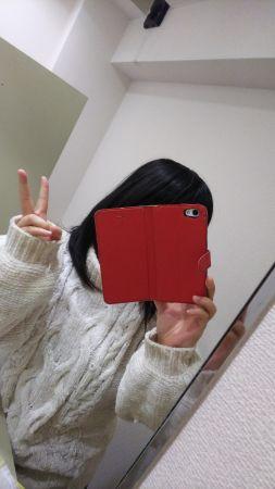 おはよ!(*´ω`*)