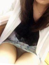 🌼 暑い~🌼