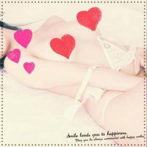 パコパコ<img class=&quot;emojione&quot; alt=&quot;❤️&quot; title=&quot;:heart:&quot; src=&quot;https://fuzoku.jp/assets/img/emojione/2764.png&quot;/>