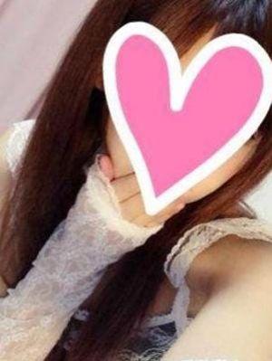こんにちわ(*´-`)
