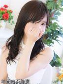 北川(28)