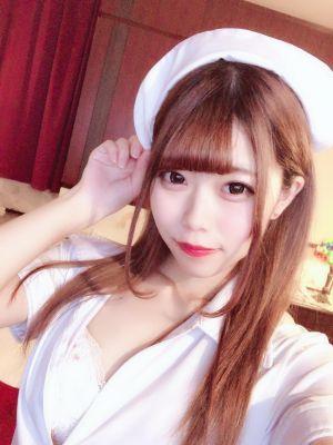ナース服♡♡