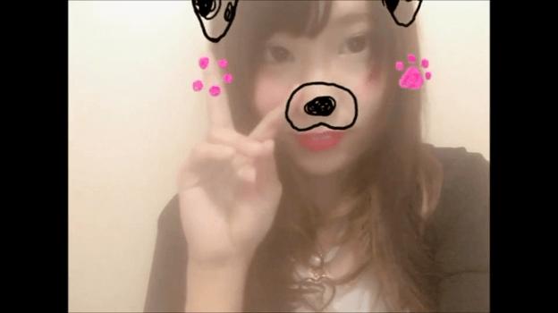 スタイル抜群おっとりソソル系女子☆彡