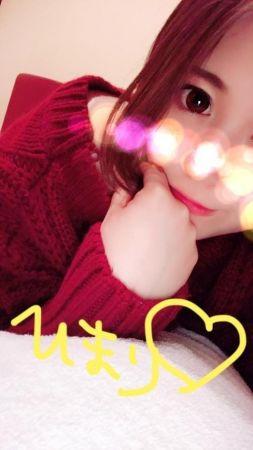 おはよー!(*`・ω・´)