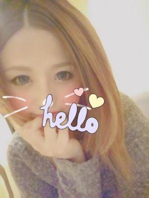 おはもに(*´ω`*)