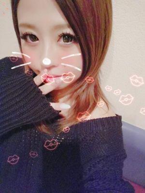 【動画】Kiss♪
