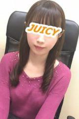 10/21入店!完全未経験☆もちもち美肌♪「ナノカ」さん♪