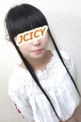 10/23入店!☆未経験スレンダー☆黒髪清楚系美少女☆「チヅル」さん♪