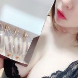 お礼☆ハッピーバレンタイン