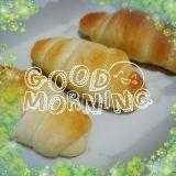 おはようございます ω・)ノ