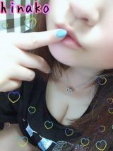 ☆日奈子☆
