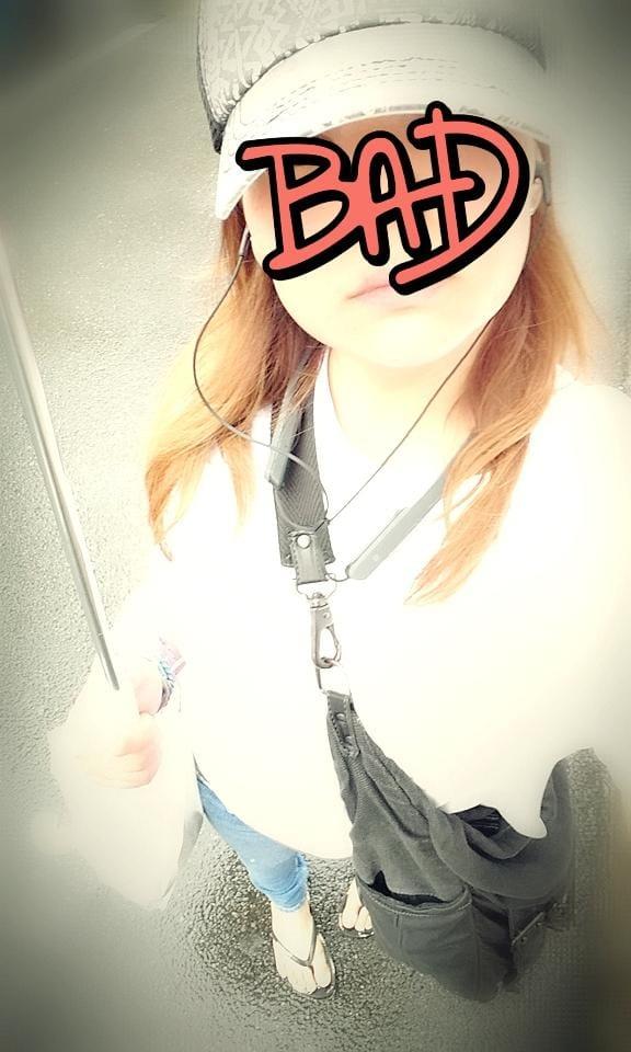 も〜ヤダプ(・3・)プップクプ〜