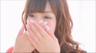 "ANesthe ""りか-Rika-"""