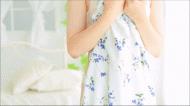 "ANesthe ""あおい-Aoi-"""