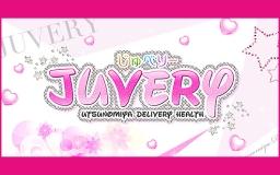 JUVERY