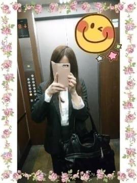 19時〜出勤♪(/ω\*)