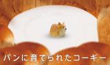 *お題*from:鵜首領さん
