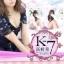 K-7(ケイセブン)
