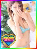 ともみ☆興味深々の素人美女(22)