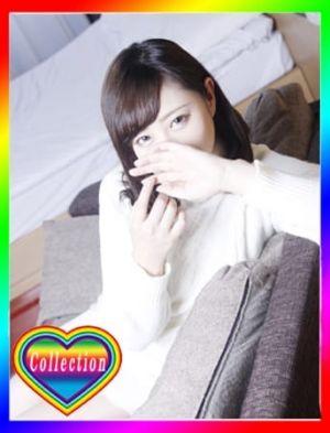 レミー☆新鮮度満載の素人美女
