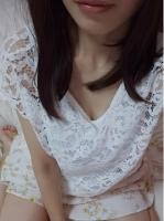 美麗-ミレイ-