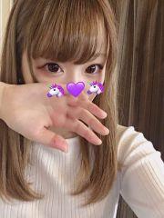 美優-ミユ-