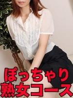 武井 (37) B83 W57 H85