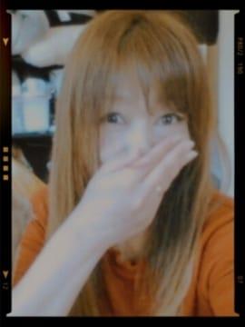 [☺︎見たよ☺︎ありがとう!]:フォトギャラリー