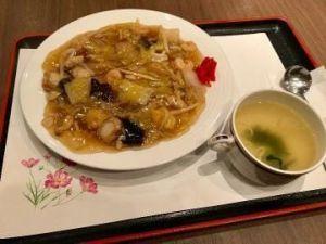 (♡晩御飯も♡)