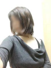 とわ ☆ミセスコース☆