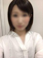 ホタル ☆ミセスコース☆